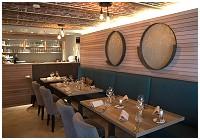 restaurant L'Ôthentique