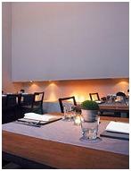 Restaurant Taratata - Hasselt