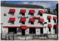 Restaurant Le Val Meuse - Hastière-par-delà