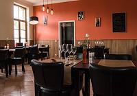 restaurant Le Car-Table 2020/05/19