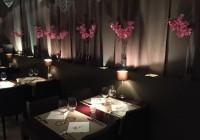 restaurant La Table de Léa