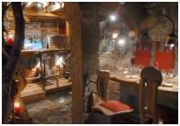 Restaurant La Gargouille - Heyd (Durbuy)