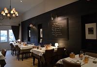 restaurant Sel et Poivre
