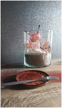 La Fleur de Thym Restaurant à Houffalize