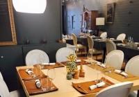 restaurant Cadre Culinaire