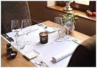 Restaurant Restaurant 1660 - Huy
