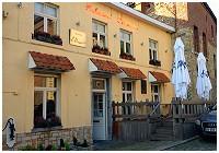 Restaurant L'Abreuvoir - Ittre