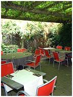 restaurant Le Ponti 2