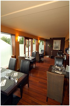 Foto's van restaurant Le Pourquoi Pas? Brasserie - Restaurant in Jambes