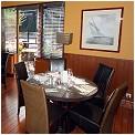Brasserie - Restaurant Le Pourquoi Pas? - Jambes