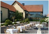 Restaurant Hof ter Mude - Knokke