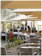 Restaurant Vijverhof - Wevelgem