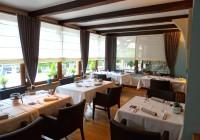 restaurant Au Coeur de Lacuisine