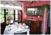 Restaurant Amon nos Hôtes - Beyne-Heusay