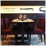 Restaurant Caruso - Liège