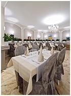 restaurant La Main à la Pâte 2017/06/01