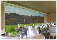 restaurant Le Relais de la Haute Sambre