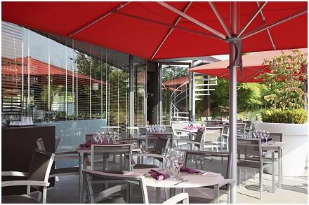 Loungeatude (3 Espaces) Restaurant - Cocktail à Louvain-la-Neuve