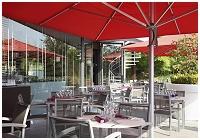Restaurant - Cocktail Loungeatude (3 Espaces) - Louvain-la-Neuve