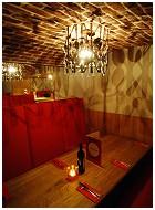 Restaurant Le Rabelais - Louvain-la-Neuve
