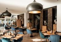 restaurant Le Coin des Saveurs