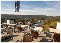 restaurant Le Belvédère 2012/10/23