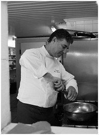 Foto's van restaurant Traiteur Eric Massaux Traiteur - Fournisseur de Saveurs in Lustin