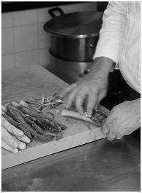 Photos du restaurant Traiteur Eric Massaux Traiteur - Fournisseur de Saveurs à Lustin