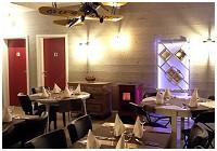 Taverne - Restaurant Les Houssières - Maillen