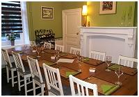 restaurant Le Q de Sac