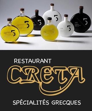 Le Creta
