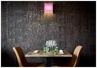 restaurant La Gloriette