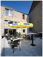 restaurant Le Baragoû