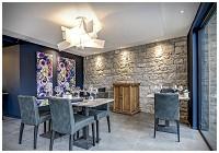 Restaurant Le Baragoû - Marche-en-Famenne