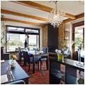 Brasserie - Grill - Hôtel N4 - Martelange