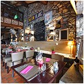Restaurant - Grill Le Metin - Mettet