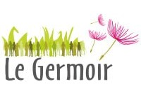 restaurant Le Germoir