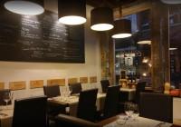 restaurant Le 44 Rue des Fripiers