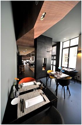 Photos du restaurant Les Gribaumonts Restaurant gastronomique à Mons