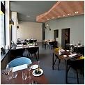 Restaurant gastronomique Les Gribaumonts - Mons