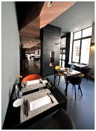 restaurant Les Gribaumonts