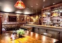 restaurant Pane & Olio 2020/05/19
