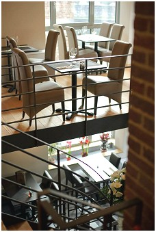 L'1PasseTemps Brasserie - Restaurant à Namur