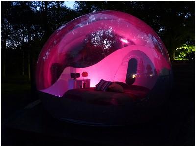 les 7 meuses un panorama exceptionnel brasserie tea. Black Bedroom Furniture Sets. Home Design Ideas
