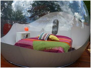 Hotel Insolite En Belgique - Maison Design - Goflah.com