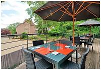 restaurant Attablez-Vous
