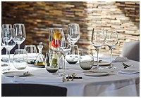 restaurant Attablez-Vous 2017/03/17