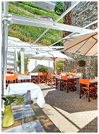 Restaurant Au Phil des Saveurs - Namur