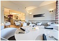 Restaurant Au Phil des Saveurs - Namen