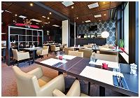 Restaurant Bistro Olivier - Namur